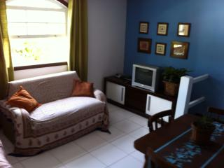 Cozy 2 bedroom Condo in Armacao Dos Buzios - Armacao Dos Buzios vacation rentals