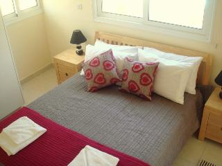 Juna Apartment - 85314 - Protaras vacation rentals