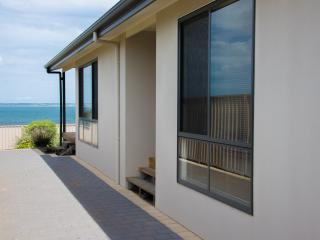 Edgewater Escape - Stunning Views - Kingscote vacation rentals