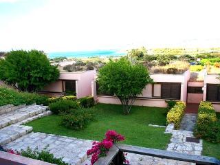 BLUE SARDINIA: Apartment in Costa Smeralda 300 mt from the sea - Olbia vacation rentals