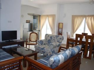 Luxury One Bedroom Apartment in Colombo 8 - Colombo District vacation rentals