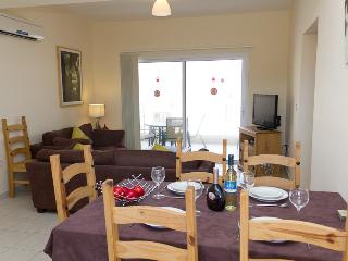 Damara Apartment - 85312 - Famagusta vacation rentals