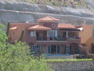 Montecristo Estates By Pueblo Bonito - Cabo San Lucas vacation rentals