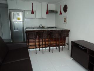 Beautiful 2 bedroom Resort in Conceicao de Jacarei - Conceicao de Jacarei vacation rentals