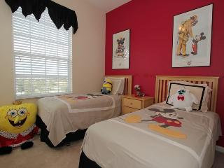 Windsor Hills Resort/SB2314 - Central Florida vacation rentals