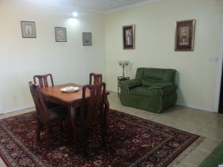 Central Valley! 15 min from San Jose airport - Sarapiqui vacation rentals