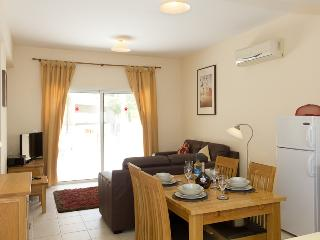 2 bedroom Apartment with A/C in Kapparis - Kapparis vacation rentals