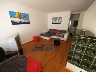"Apartment ""Beach & City"" - Split vacation rentals"