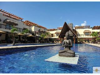 BEAUTIFUL CONDO with enormous terrace & private pool-Mamitas Beach - Playa del Carmen vacation rentals