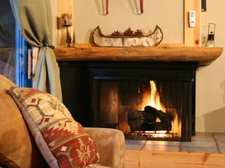 Northstar Resort, Two bedroom/two bathroom condo - Truckee vacation rentals