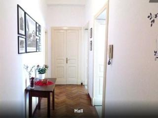 In the district of shopping. Few steps from beach - Catania vacation rentals