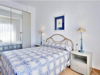 Apartamento Ideal Para Turismo - Ronda vacation rentals