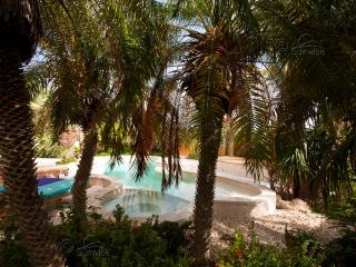 Apartment Chibi-Chibi - 30% LAST-MINUTE DISCOUNT! - Bonaire vacation rentals