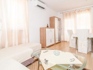 Dubrovnik New & Stylish Flat - Orasac vacation rentals