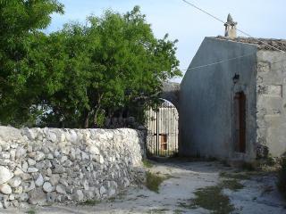Borgo antico Santo Lio - Palazzolo Acreide vacation rentals
