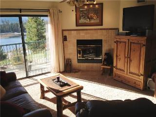 Wonderful Condo with Internet Access and Television - Frisco vacation rentals