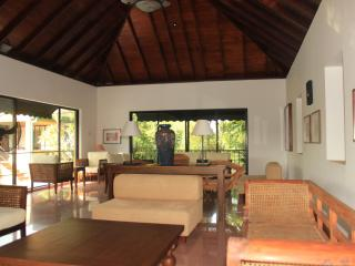 Villa Escondite- The Hideout in Kotte - Sri Lanka vacation rentals