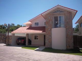 Nice House with Internet Access and Microwave - Juan Dolio vacation rentals