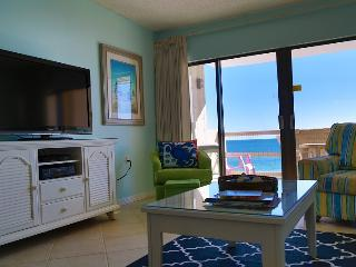 Tropical Winds 304 - Gulf Shores vacation rentals