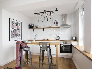 Dufours Place II - London vacation rentals