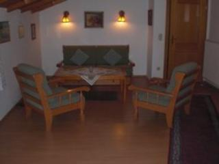 LLAG Luxury Vacation Apartment in Rottach-Egern - 861 sqft, quiet, idyllic, nice (# 4910) - Rottach-Egern vacation rentals