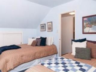 Casa Al Monte - Tahoe City vacation rentals