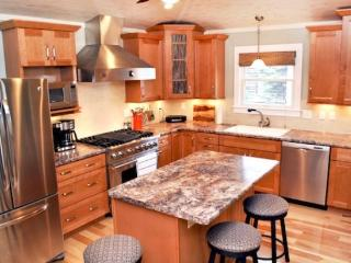 The Eagle - South Haven vacation rentals