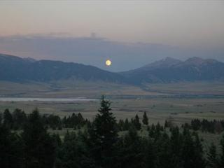 Madison Mountain Oasis - Montana vacation rentals