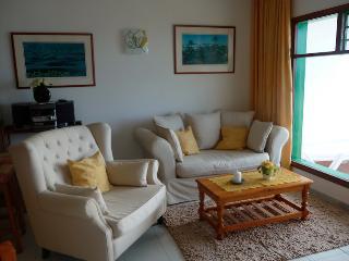 Holiday Apartment Buena Pesca - Image 1 - Lanzarote - rentals