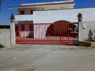 villa/balestrate - Balestrate vacation rentals