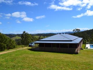 Fosterton Lodge, Barrington Tops - Fosterton vacation rentals
