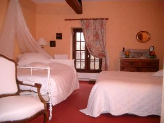 appartement au bardo - Manouba Governorate vacation rentals
