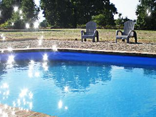 Nice Bed and Breakfast with Internet Access and A/C - Castiglion Fiorentino vacation rentals