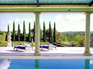 Monte Benichi - 1673002 - Bucine vacation rentals