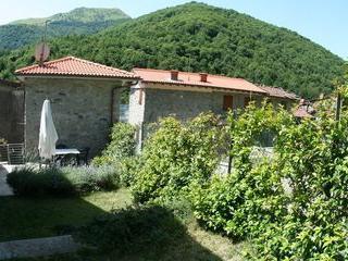 Pescaglia - 4278001 - Pescaglia vacation rentals