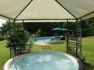 Monterchi - 15723001 - Tregozzano vacation rentals