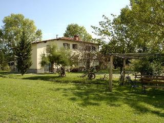 Terranuova Bracciolini - 15963008 - Terranuova Bracciolini vacation rentals