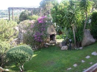 Perfect 2 bedroom House in Baia Sardinia - Baia Sardinia vacation rentals