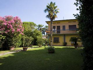San Colombano - 48507001 - Lammari vacation rentals