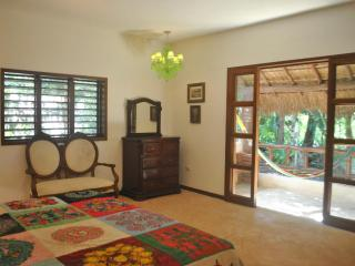 Casa Pakal - Akumal vacation rentals