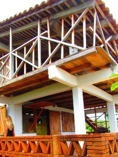 beautiful house in san agustinillo, oaxaca - Mazunte vacation rentals