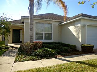 Exclusive Family Villa - Near Disney - Florida - Haines City vacation rentals