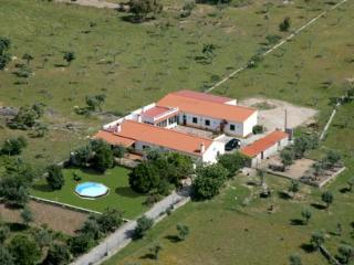 Quinta Paraiso - Marvao vacation rentals