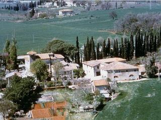 Colle Di Val D'elsa - 57858006 - Colle di Val d'Elsa vacation rentals