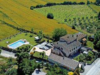 Cà Di Masino - 57916008 - Montecchio vacation rentals