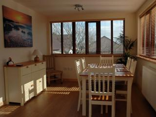 Montfield Cottage Self Catering - Lerwick vacation rentals