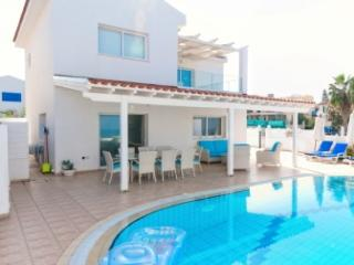 Maria Bay Villa - Famagusta vacation rentals