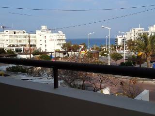 10%DIS till 31Dec15,Sea view apart.Protaras Centre - Protaras vacation rentals