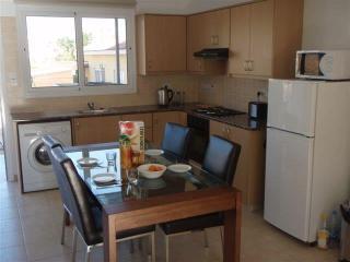 Varvara Apartment - Paralimni vacation rentals