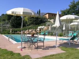 Casole D'elsa - 57939001 - Province of Siena vacation rentals